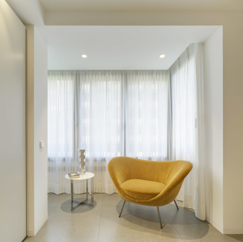 Muebles de diseño Valencia