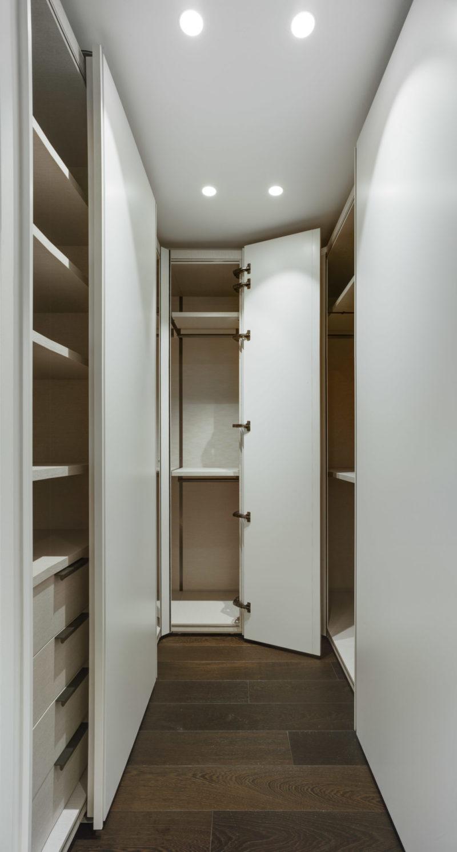 diseño de interiores valencia